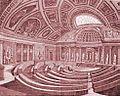 Salle des séances de la Chambre des Pairs.jpg