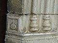 Salles-et-Pratviel église portail détail (1).JPG