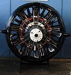 Salmson Z-9 engine NMUSAF 070110-F-1234S-007 (tight crop).jpg