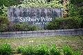 Salsbury Point County Park sign.jpg