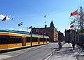 Saltängsbron i Norrköping 20130506.jpg
