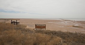 Salt Plains National Wildlife Refuge Oklahoma.jpg