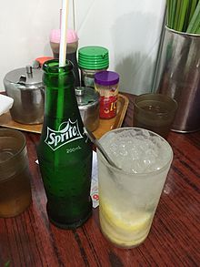 Salted Lemon 7-up.jpg
