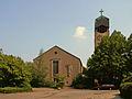Salzgitter-Lebenstedt Kirche Michael.jpg