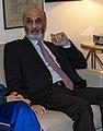 Samir Geagea 7.jpg