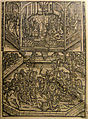 Sammlung Ludwig - Artefakt und Naturwunder-Grüninger-Königstochter-80241.jpg