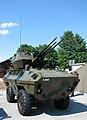Samovozni top BOV-3 HKoV.JPG