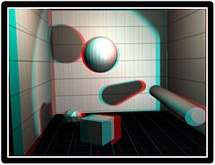 SampleF--anagliph Red-Cyan.JPG