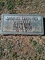 Samuel L. Whitaker - panoramio.jpg
