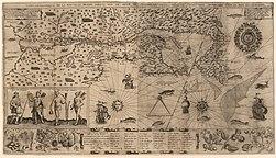 Samuel de Champlain Carte geographique de la Nouvelle France.jpg