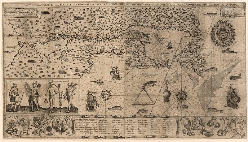 https://upload.wikimedia.org/wikipedia/commons/thumb/c/c3/Samuel_de_Champlain_Carte_geographique_de_la_Nouvelle_France.jpg/800px-Samuel_de_Champlain_Carte_geographique_de_la_Nouvelle_France.jpg