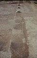SanGiusto il pavimento della chiesa A a fine scavo.jpg
