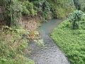 SanNicolas,Natividad,Pangasinanjf8862 17.JPG