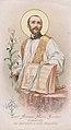 San Antonio María Zaccaria, fundador de los Barnabitas y de las Angélicas.jpg