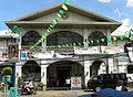 San Carlos Pangasinan 4.JPG