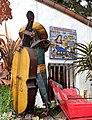 San Diego, CA USA - OLD TOWN - panoramio (10).jpg