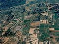 San Diego TwinPorts proposal-Ron Roberts 1991.jpg