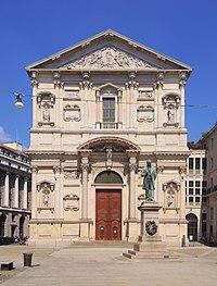 San Fedele, Milano 2373.jpg