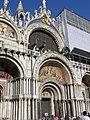 San Marco, 30100 Venice, Italy - panoramio (328).jpg