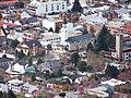 San Martín de los Andes Village.jpg