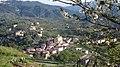San Pietro Magisano - panoramio (1).jpg