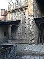 San Salvario, Torino, Italy - panoramio (50).jpg