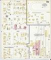 Sanborn Fire Insurance Map from Adrian, Lenawee County, Michigan. LOC sanborn03900 004-22.jpg