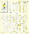 Sanborn Fire Insurance Map from Amarillo, Potter County, Texas. LOC sanborn08403 003-2.jpg