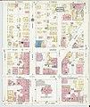 Sanborn Fire Insurance Map from Ann Arbor, Washtenaw County, Michigan. LOC sanborn03909 005-7.jpg