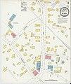 Sanborn Fire Insurance Map from Antwerp, Jefferson County, New York. LOC sanborn05744 002-1.jpg