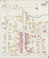 Sanborn Fire Insurance Map from Athens, Athens County, Ohio. LOC sanborn06588 003-2.jpg