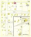 Sanborn Fire Insurance Map from Athens, Henderson County, Texas. LOC sanborn08413 006-5.jpg