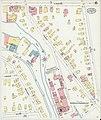 Sanborn Fire Insurance Map from Auburn, Cayuga County, New York. LOC sanborn05750 003-6.jpg