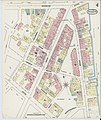 Sanborn Fire Insurance Map from Bangor, Penobscot County, Maine. LOC sanborn03427 002-4.jpg