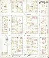 Sanborn Fire Insurance Map from Burlington, Des Moines County, Iowa. LOC sanborn02588 002-19.jpg