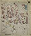 Sanborn Fire Insurance Map from Camden, Camden County, New Jersey. LOC sanborn05436 002-25.jpg