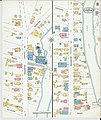 Sanborn Fire Insurance Map from Cedarburg, Ozaukee County, Wisconsin. LOC sanborn09516 002-3.jpg