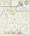 Sanborn Fire Insurance Map from Covington, Tipton County, Tennessee. LOC sanborn08299 003-1.jpg