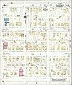 Sanborn Fire Insurance Map from Devils Lake, Ramsey County, North Dakota. LOC sanborn06532 007-5.jpg