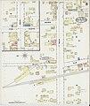 Sanborn Fire Insurance Map from East Aurora, Erie County, New York. LOC sanborn05891 002-3.jpg