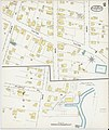Sanborn Fire Insurance Map from Freeport, Nassau County, New York. LOC sanborn05934 001-2.jpg