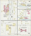 Sanborn Fire Insurance Map from Greenfield, Franklin County, Massachusetts. LOC sanborn03738 003-11.jpg