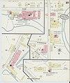 Sanborn Fire Insurance Map from Hyde Park, Norfolk County, Massachusetts. LOC sanborn03757 001-10.jpg