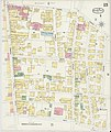Sanborn Fire Insurance Map from Newport, Newport County, Rhode Island. LOC sanborn08092 003-14.jpg
