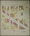 Sanborn Fire Insurance Map from Saginaw, Saginaw County, Michigan. LOC sanborn04178 003-9.jpg