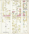 Sanborn Fire Insurance Map from Santa Monica, Los Angeles County, California. LOC sanborn00836 004-2.jpg