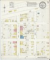 Sanborn Fire Insurance Map from Sugar City, Crowley County, Colorado. LOC sanborn01080 002-1.jpg