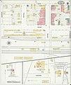 Sanborn Fire Insurance Map from Superior, Nuckolls County, Nebraska. LOC sanborn05255 003-2.jpg