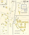 Sanborn Fire Insurance Map from Watsonville, Santa Cruz County, California. LOC sanborn00921 005-25.jpg