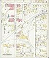 Sanborn Fire Insurance Map from Westville, Vermilion County, Illinois. LOC sanborn02225 002-3.jpg